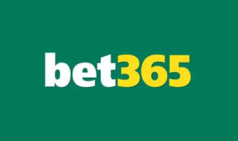 Registrate con Bet365